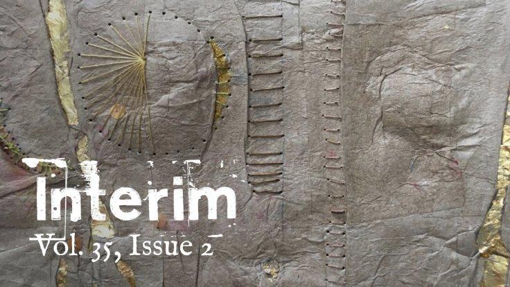 Interim+35.2+Cover